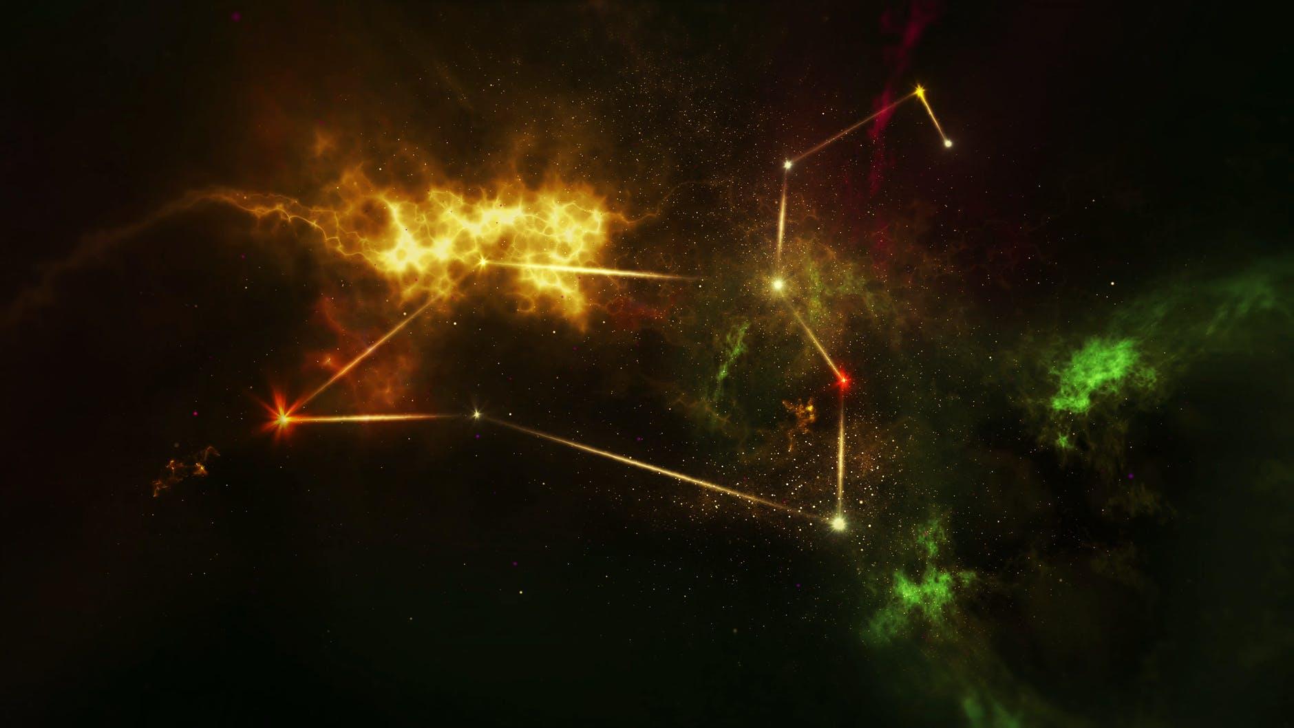 Comment obtenir des prévisions astrologiques fiables?